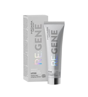 MÁDARA RE:GENE VOLUME REBUILD LIFTING MASCHERA 60 ML