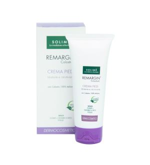 SOLIMÈ REMARGIN COLOSTRUM CREMA PIEDI 75 ML